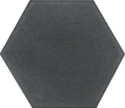 Hexagon graphite A7